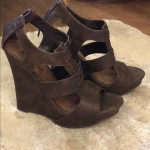Shoes - 🔆 Sandals🔆
